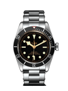 tudor-heritage-black-bay