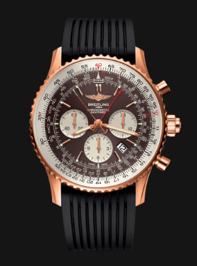 c488706120a9 How to Open a Breitling Watch - Chronoexpert