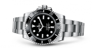 rolex_submariner_without_date