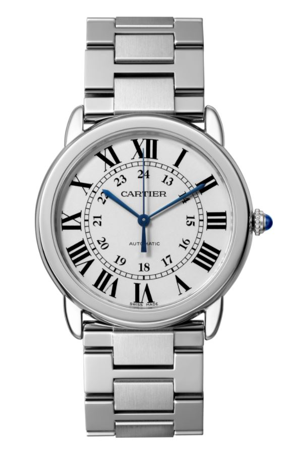 Cartier_Solo_De_Watch