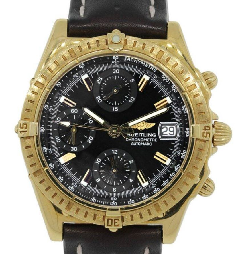 breitling_windrider_chronograph