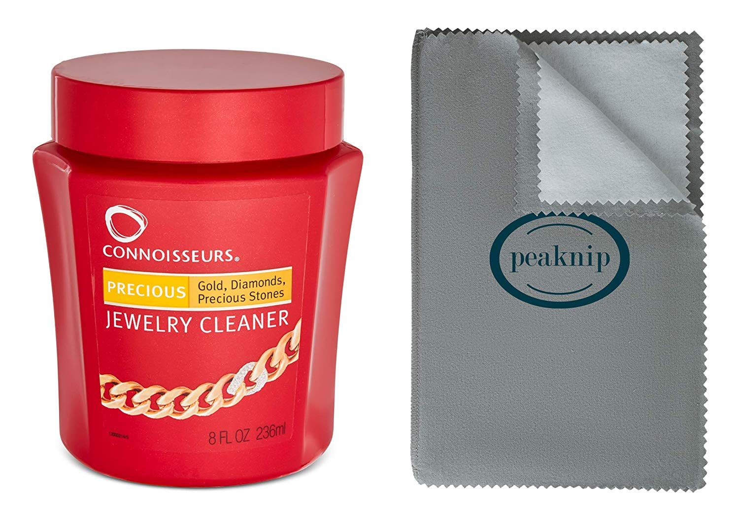 connosisseurs_jewelry_cleaner