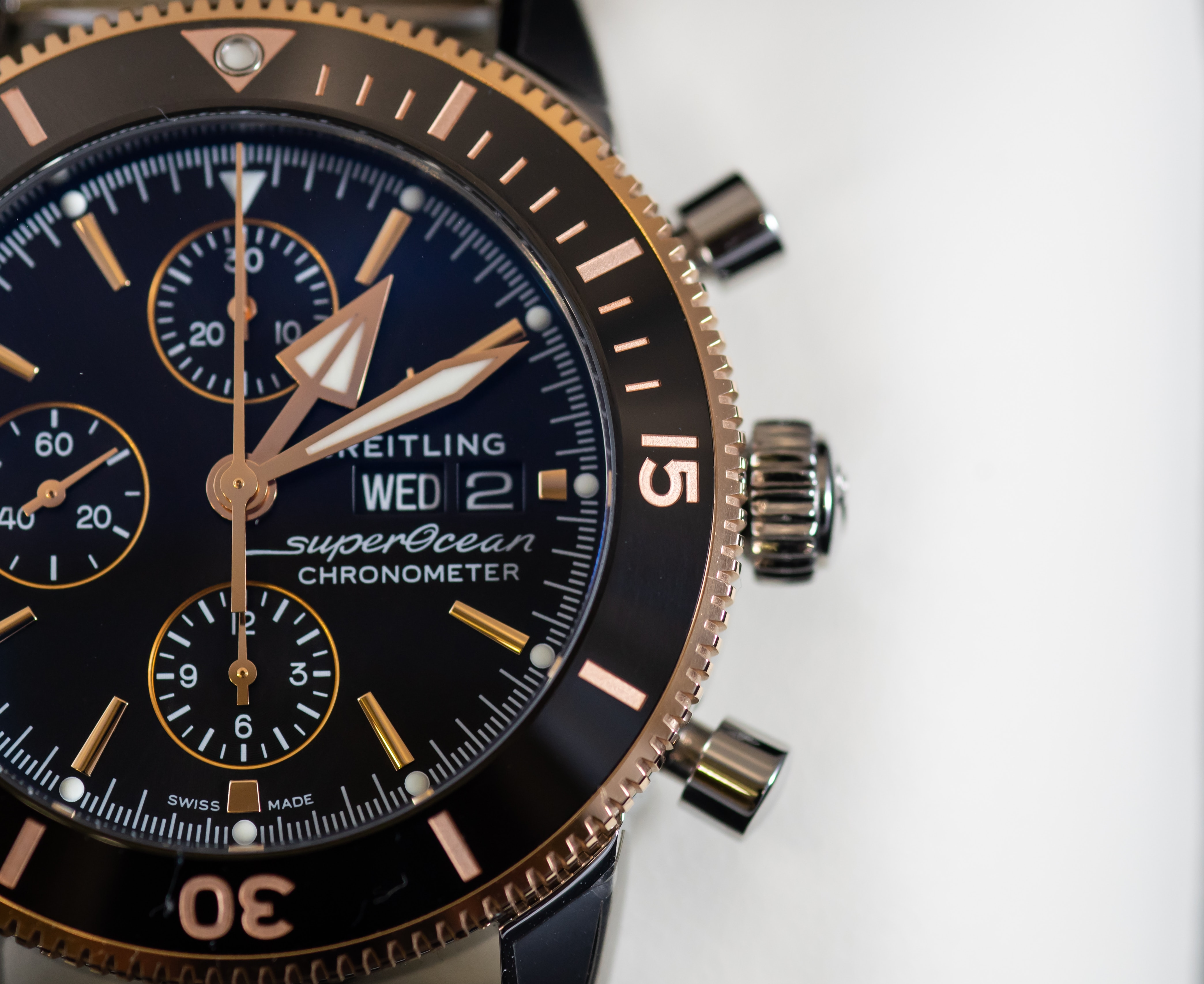 sell breitling online