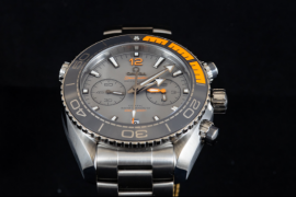 top 3 featured watches in store